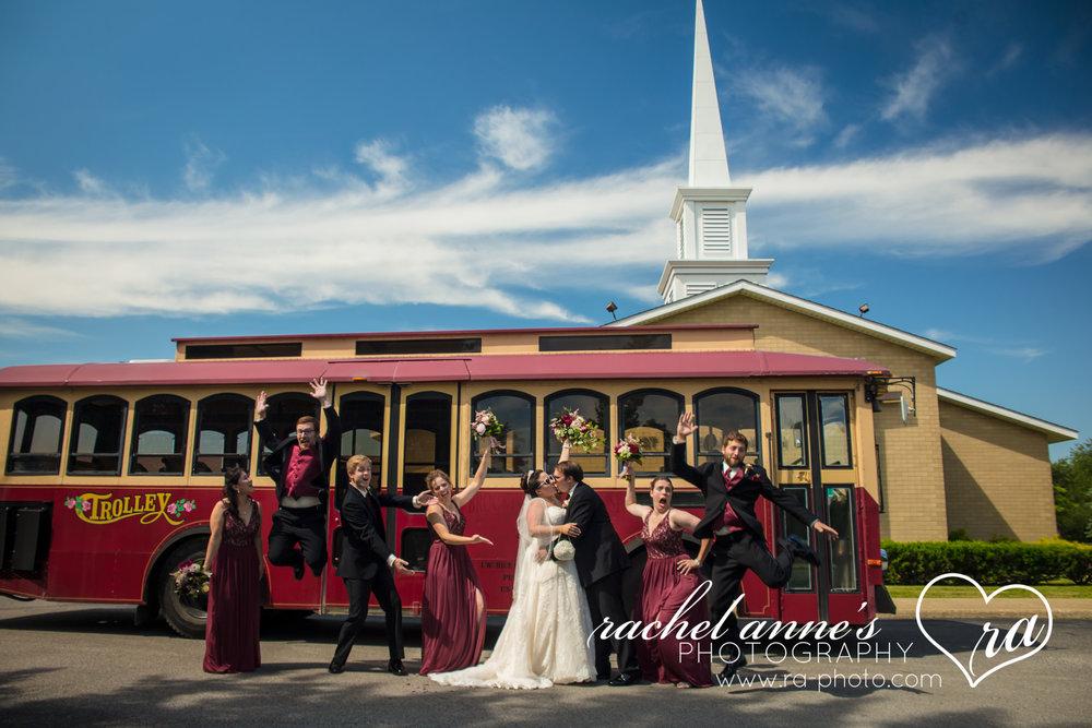 034-BRH-FLORIAN-CLEARFIELD-PA-WEDDINGS.jpg
