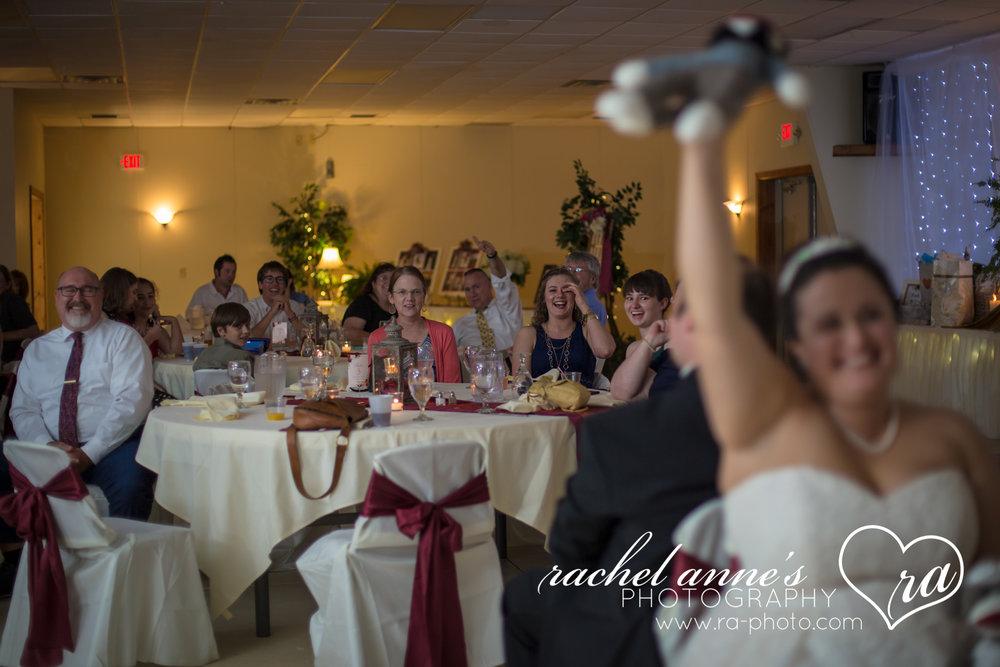 053-BRH-FLORIAN-CLEARFIELD-PA-WEDDINGS.jpg