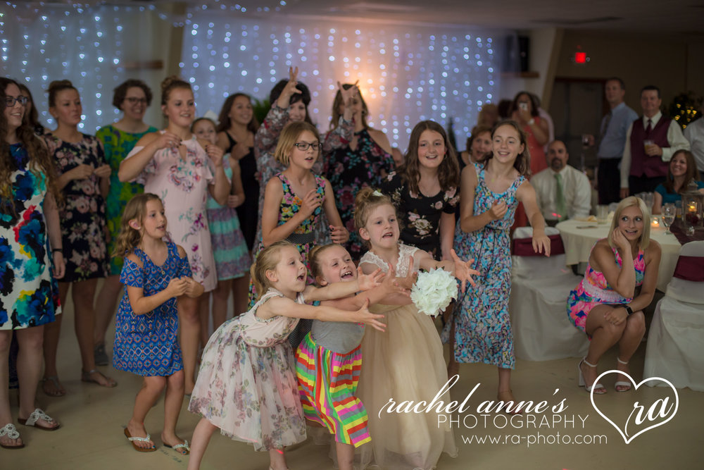063-BRH-FLORIAN-CLEARFIELD-PA-WEDDINGS.jpg