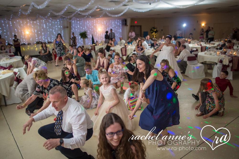 070-BRH-FLORIAN-CLEARFIELD-PA-WEDDINGS.jpg