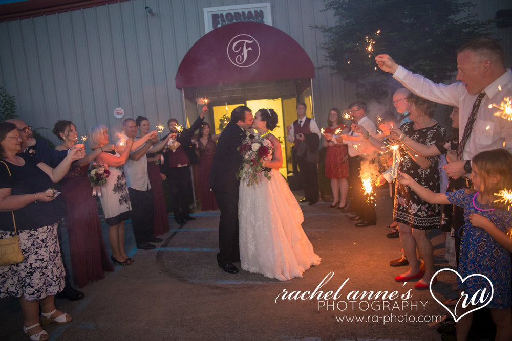 078-BRH-FLORIAN-CLEARFIELD-PA-WEDDINGS.jpg
