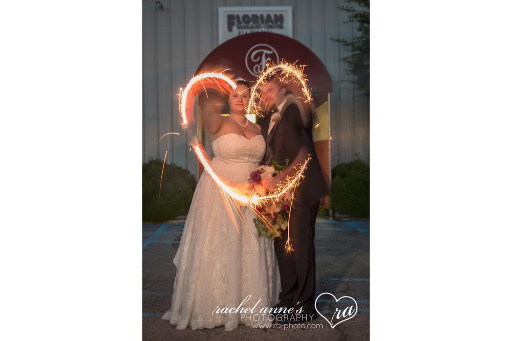 079-BRH-FLORIAN-CLEARFIELD-PA-WEDDINGS.jpg