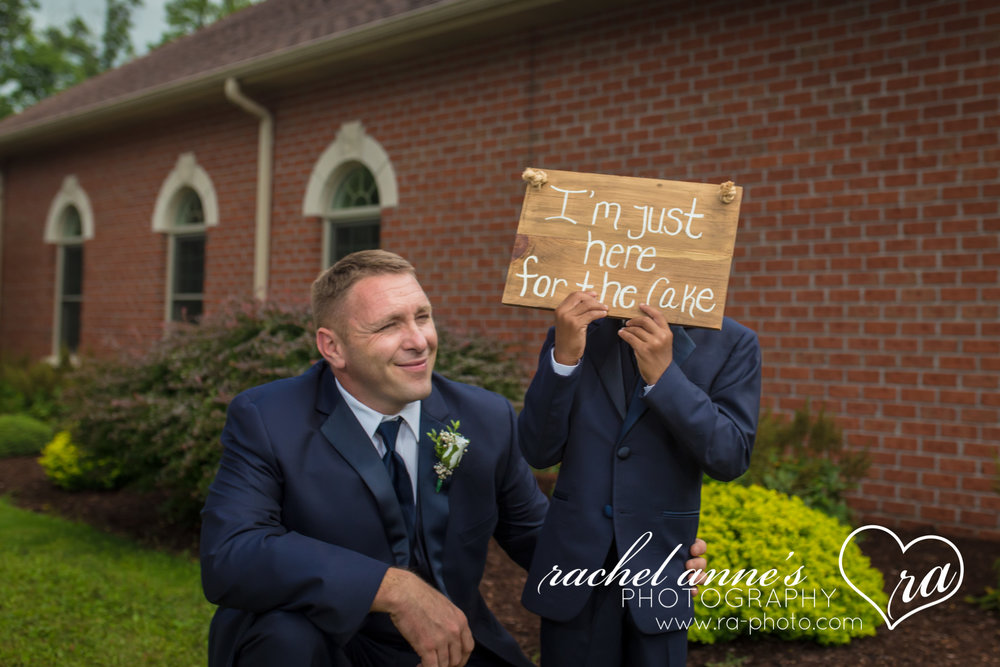 014-MAB-TREASURE-LAKE-CHURCH-LODGE-PA-WEDDINGS.jpg