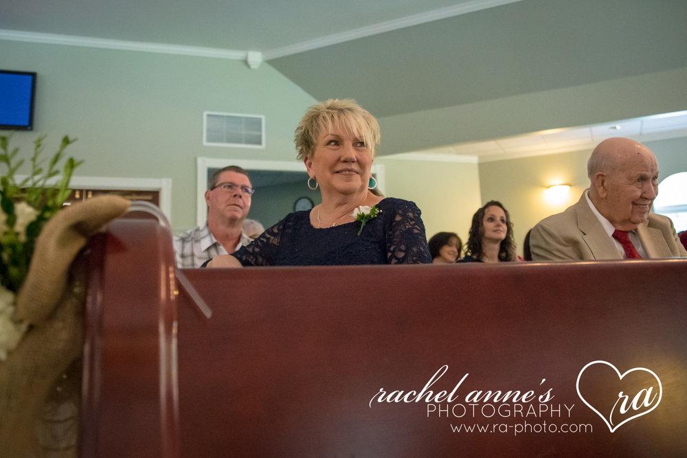 025-MAB-TREASURE-LAKE-CHURCH-LODGE-PA-WEDDINGS.jpg
