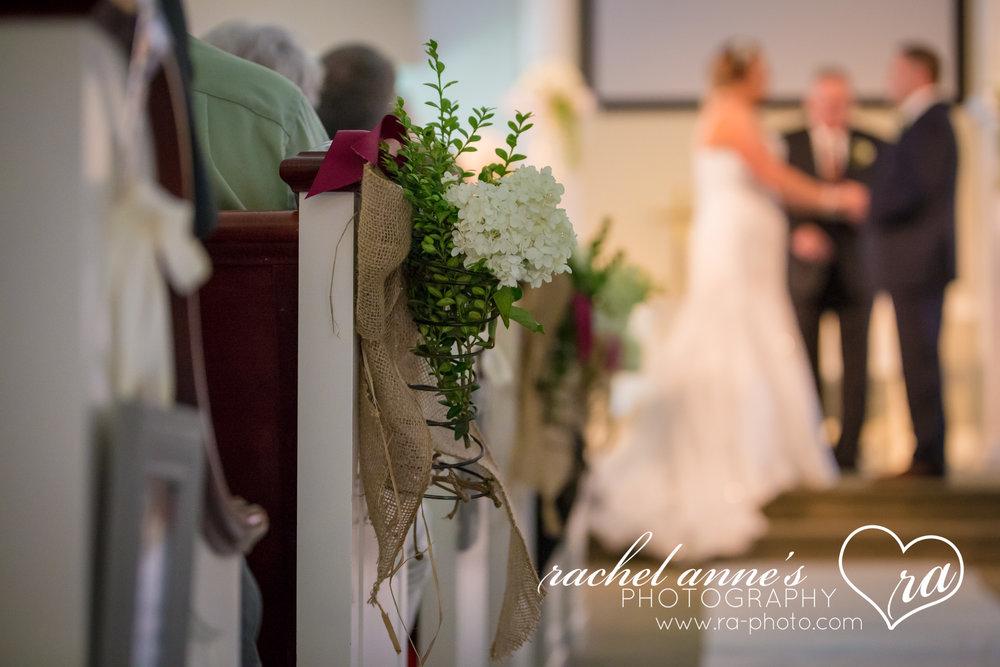 029-MAB-TREASURE-LAKE-CHURCH-LODGE-PA-WEDDINGS.jpg