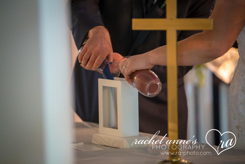 031-MAB-TREASURE-LAKE-CHURCH-LODGE-PA-WEDDINGS.jpg