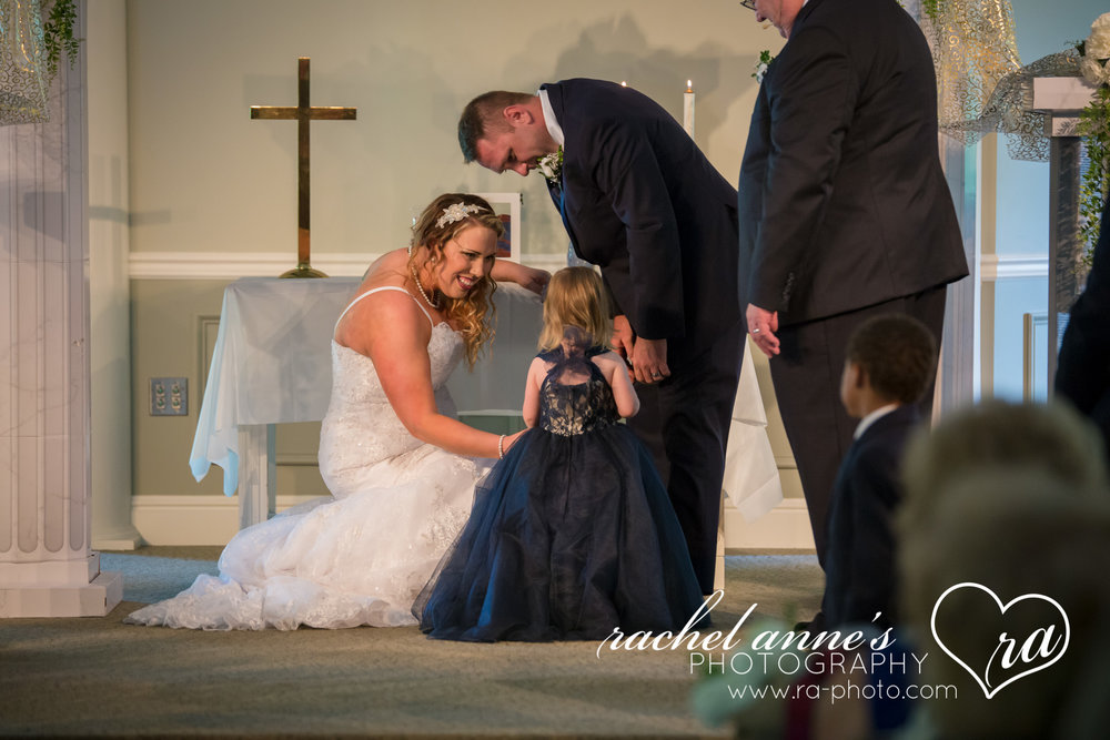 033-MAB-TREASURE-LAKE-CHURCH-LODGE-PA-WEDDINGS.jpg
