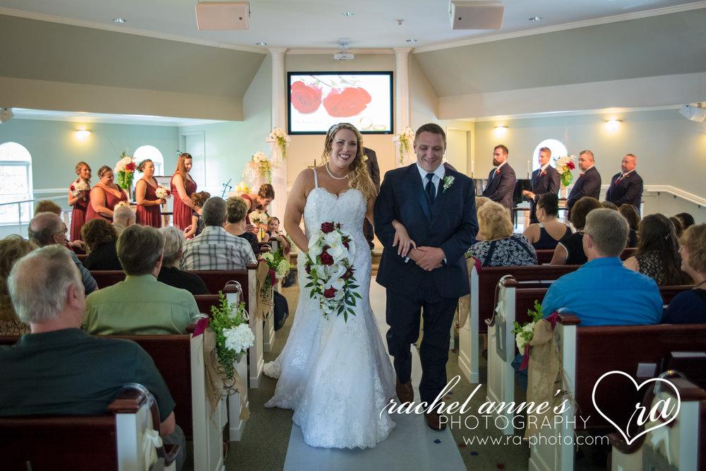 037-MAB-TREASURE-LAKE-CHURCH-LODGE-PA-WEDDINGS.jpg