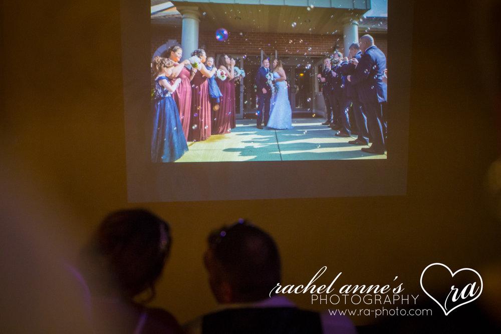 075-MAB-TREASURE-LAKE-CHURCH-LODGE-PA-WEDDINGS.jpg