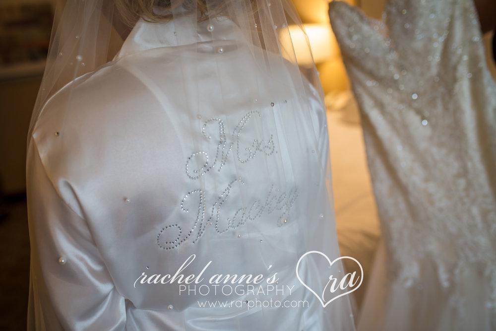 005-JCM-OLD-ECONOMY-VILLAGE-THE-FEZ-PA-WEDDINGS.jpg