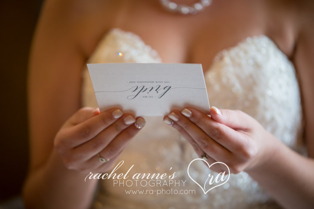 012-JCM-OLD-ECONOMY-VILLAGE-THE-FEZ-PA-WEDDINGS.jpg