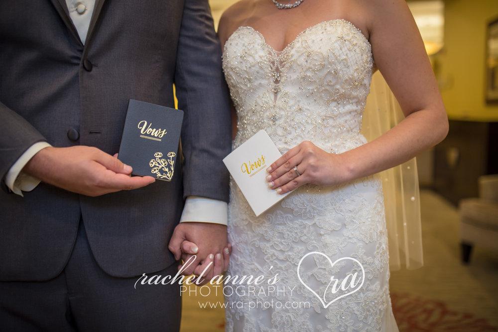 021-JCM-OLD-ECONOMY-VILLAGE-THE-FEZ-PA-WEDDINGS.jpg