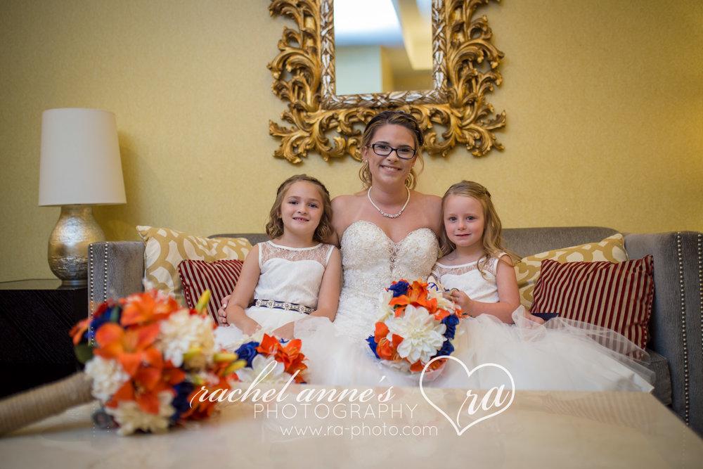 023-JCM-OLD-ECONOMY-VILLAGE-THE-FEZ-PA-WEDDINGS.jpg