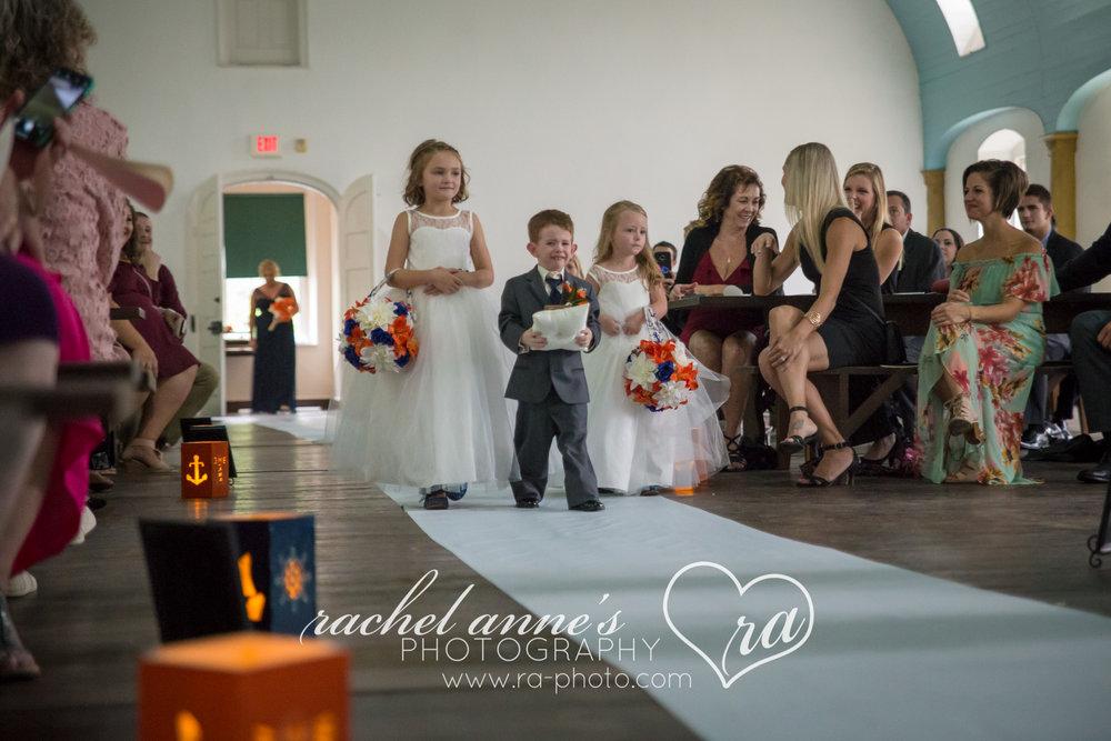 034-JCM-OLD-ECONOMY-VILLAGE-THE-FEZ-PA-WEDDINGS.jpg