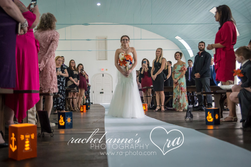 035-JCM-OLD-ECONOMY-VILLAGE-THE-FEZ-PA-WEDDINGS.jpg