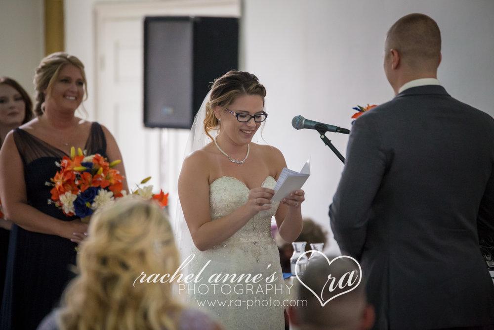 039-JCM-OLD-ECONOMY-VILLAGE-THE-FEZ-PA-WEDDINGS.jpg