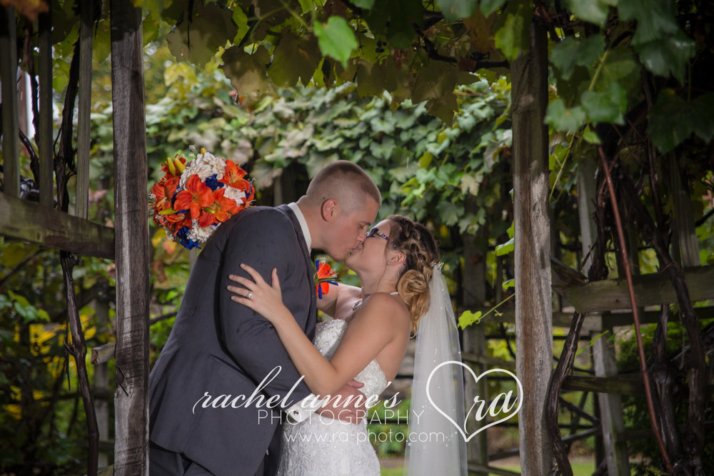 047-JCM-OLD-ECONOMY-VILLAGE-THE-FEZ-PA-WEDDINGS.jpg