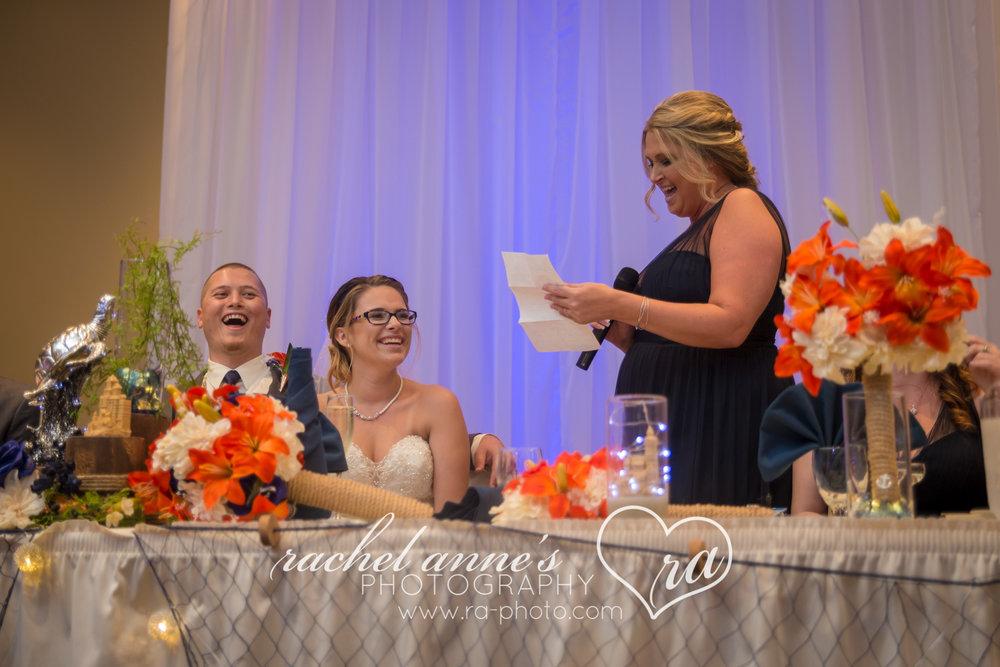 060-JCM-OLD-ECONOMY-VILLAGE-THE-FEZ-PA-WEDDINGS.jpg