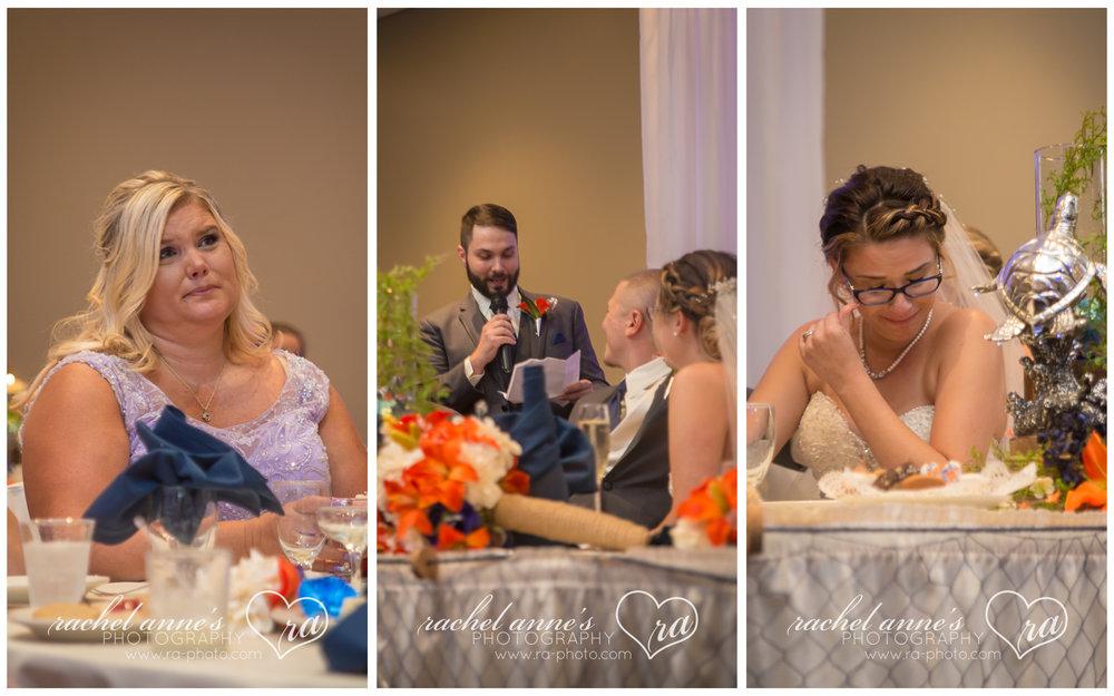 063-JCM-OLD-ECONOMY-VILLAGE-THE-FEZ-PA-WEDDINGS.jpg