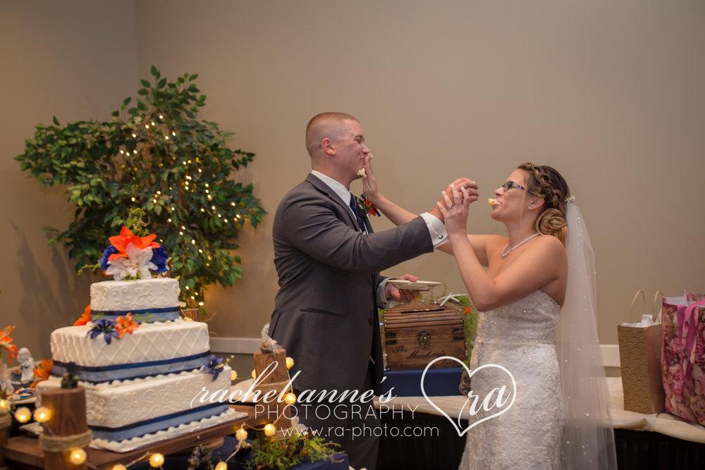 067-JCM-OLD-ECONOMY-VILLAGE-THE-FEZ-PA-WEDDINGS.jpg