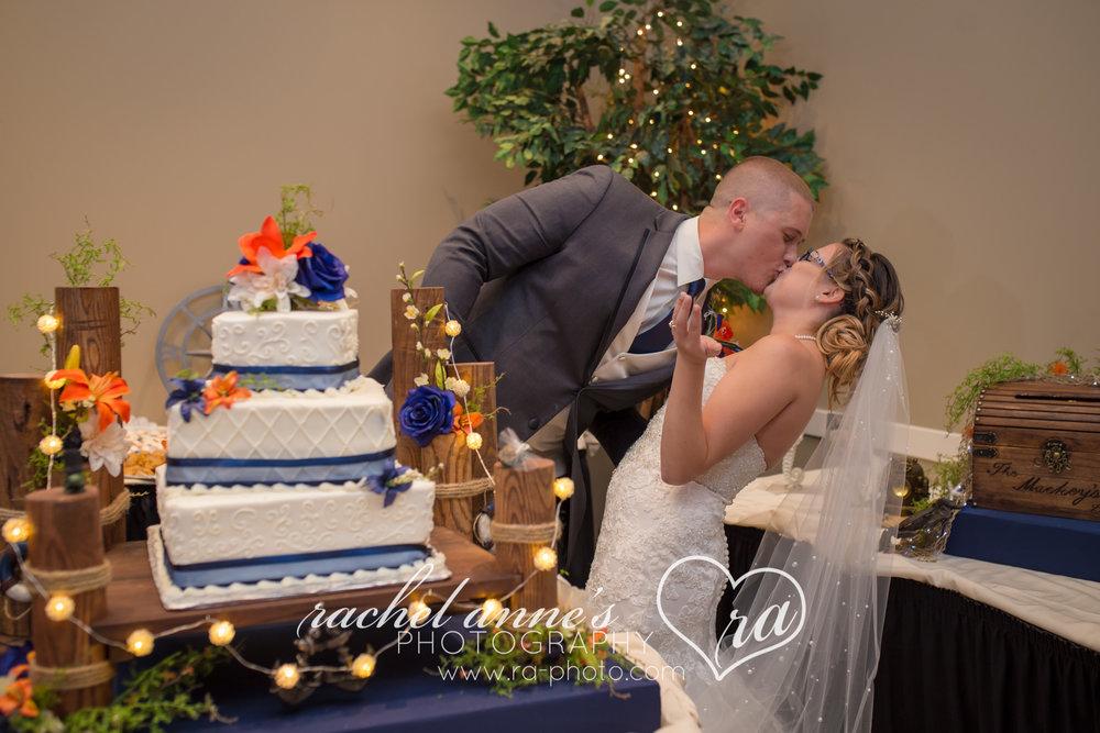 068-JCM-OLD-ECONOMY-VILLAGE-THE-FEZ-PA-WEDDINGS.jpg