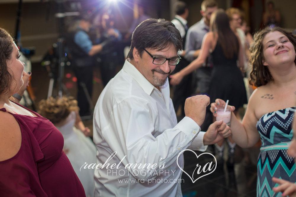 075-JCM-OLD-ECONOMY-VILLAGE-THE-FEZ-PA-WEDDINGS.jpg