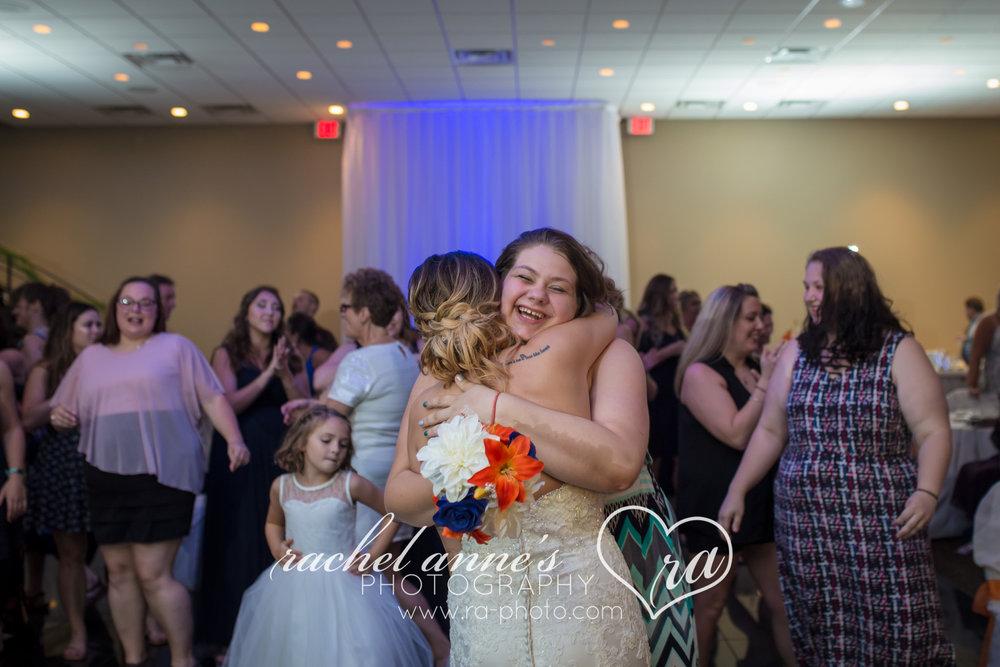 083-JCM-OLD-ECONOMY-VILLAGE-THE-FEZ-PA-WEDDINGS.jpg
