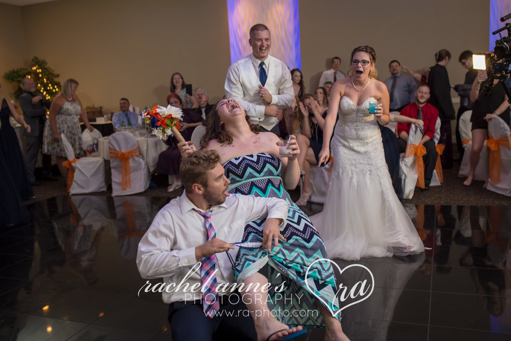 086-JCM-OLD-ECONOMY-VILLAGE-THE-FEZ-PA-WEDDINGS.jpg