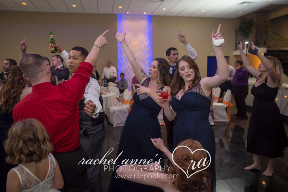 088-JCM-OLD-ECONOMY-VILLAGE-THE-FEZ-PA-WEDDINGS.jpg