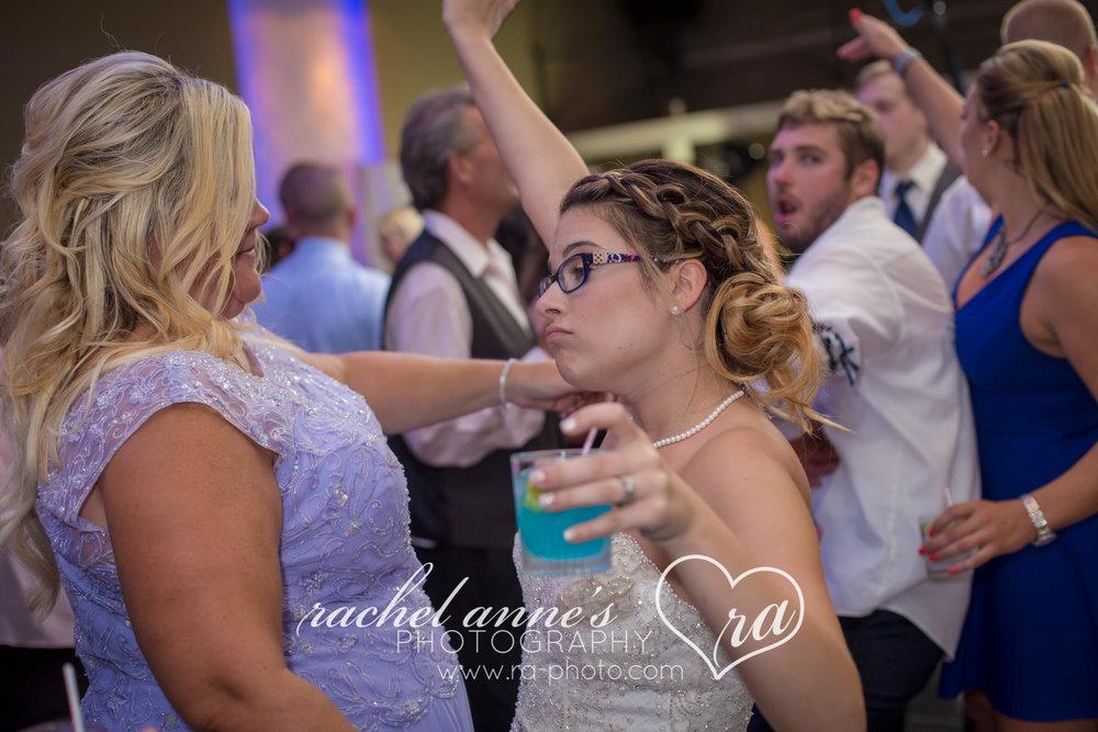 090-JCM-OLD-ECONOMY-VILLAGE-THE-FEZ-PA-WEDDINGS.jpg