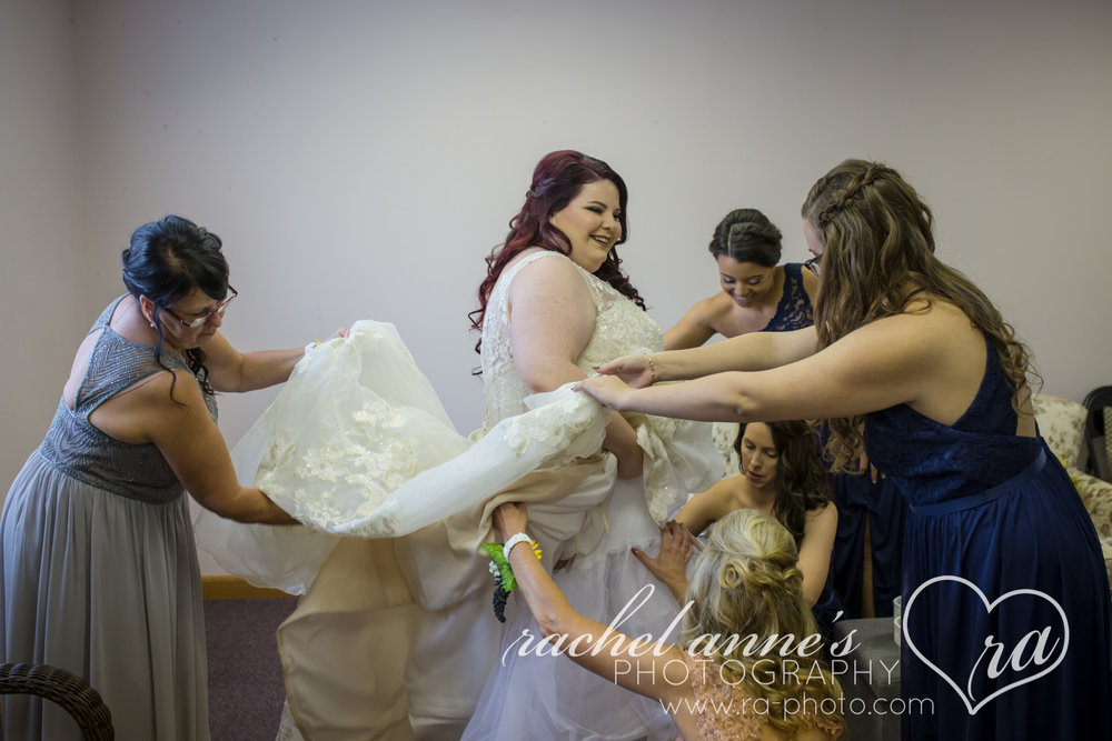 006-JPD-SYKESVILLE-PA-WEDDINGS.jpg