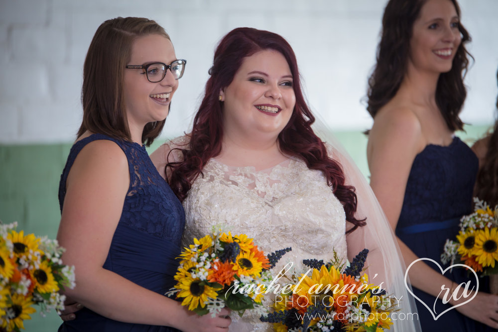 018-JPD-SYKESVILLE-PA-WEDDINGS.jpg