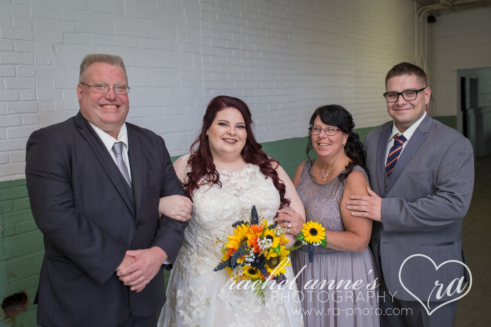 020-JPD-SYKESVILLE-PA-WEDDINGS.jpg