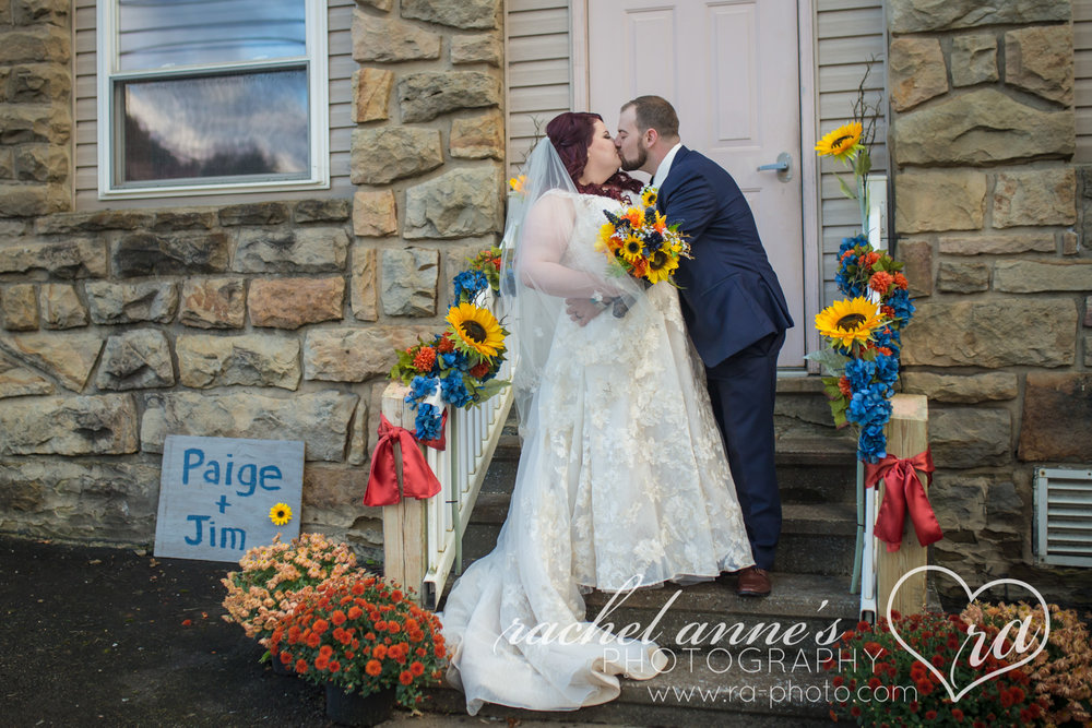 054-JPD-SYKESVILLE-PA-WEDDINGS.jpg