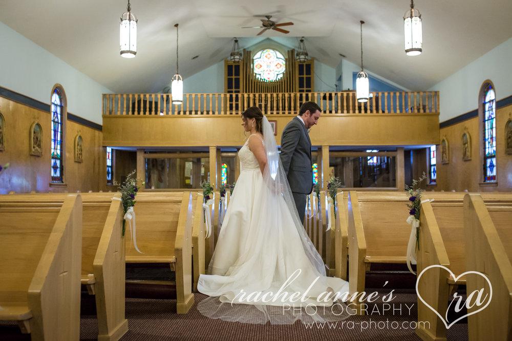 012-CAP-CURWENSVILLE-PA-TREASURE-LAKEVIEW-LODGE-WEDDINGS.jpg