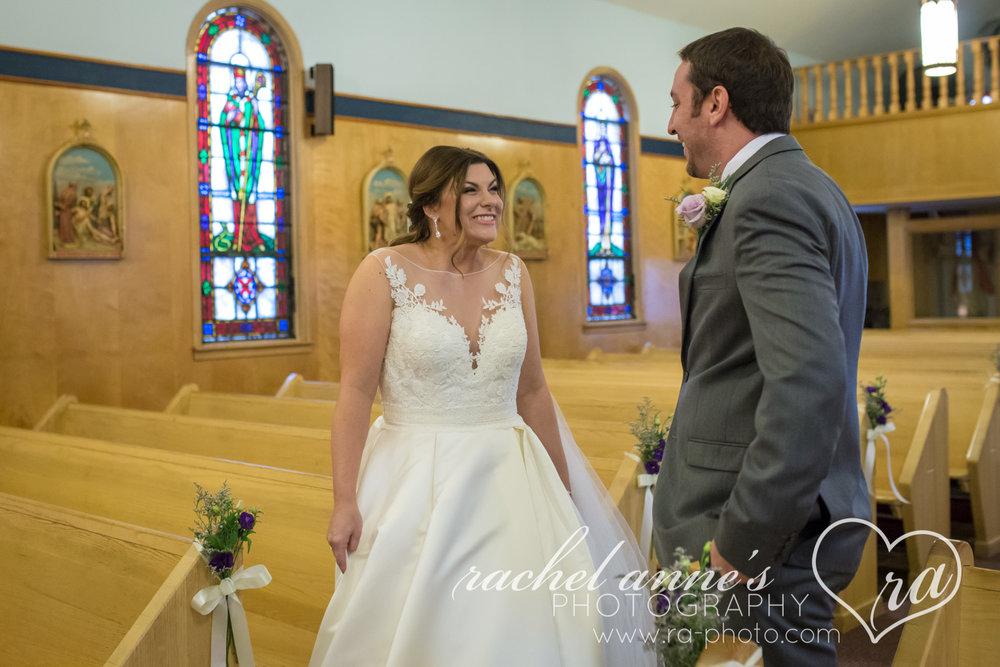 015-CAP-CURWENSVILLE-PA-TREASURE-LAKEVIEW-LODGE-WEDDINGS.jpg