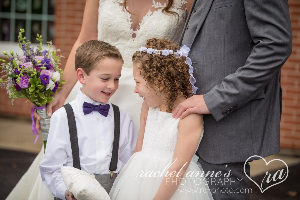 030-CAP-CURWENSVILLE-PA-TREASURE-LAKEVIEW-LODGE-WEDDINGS.jpg