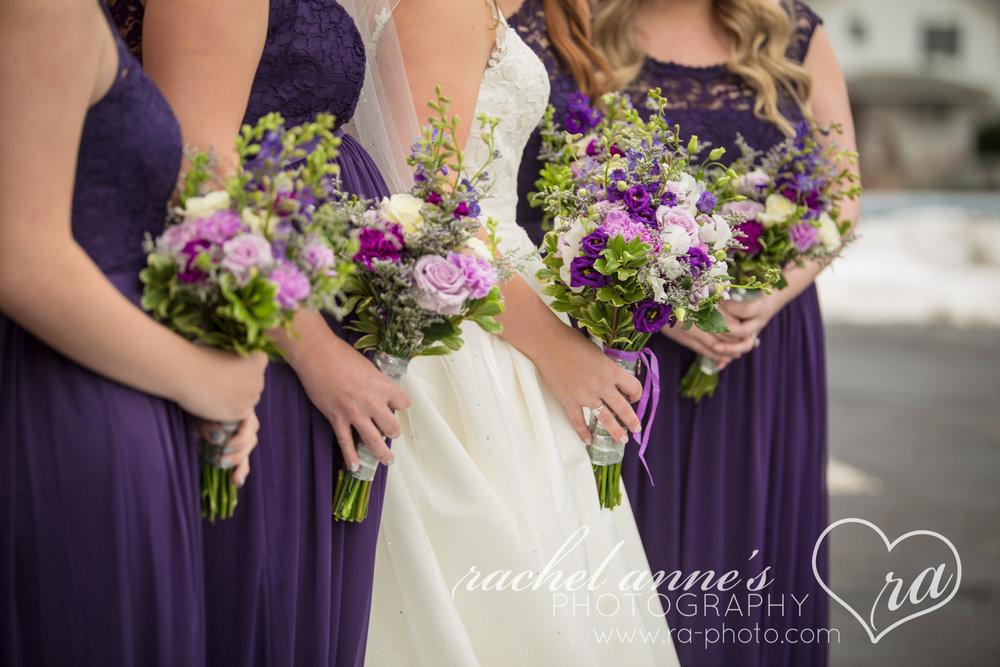 033-CAP-CURWENSVILLE-PA-TREASURE-LAKEVIEW-LODGE-WEDDINGS.jpg