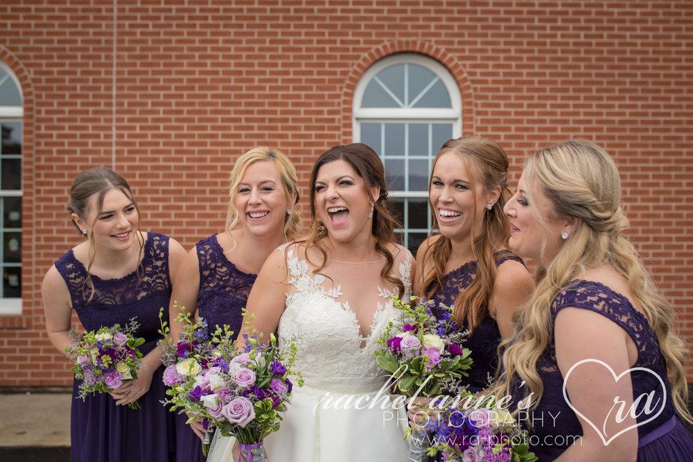 034-CAP-CURWENSVILLE-PA-TREASURE-LAKEVIEW-LODGE-WEDDINGS.jpg