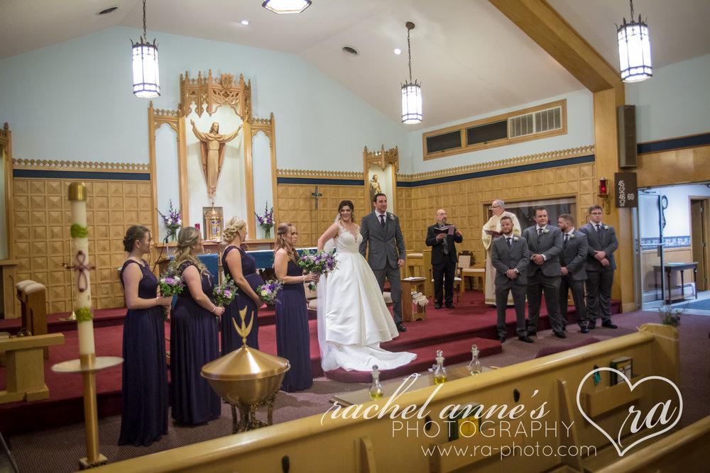 045-CAP-CURWENSVILLE-PA-TREASURE-LAKEVIEW-LODGE-WEDDINGS.jpg