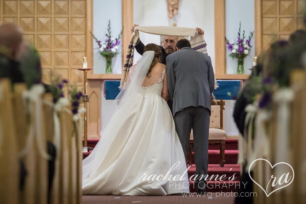 052-CAP-CURWENSVILLE-PA-TREASURE-LAKEVIEW-LODGE-WEDDINGS.jpg