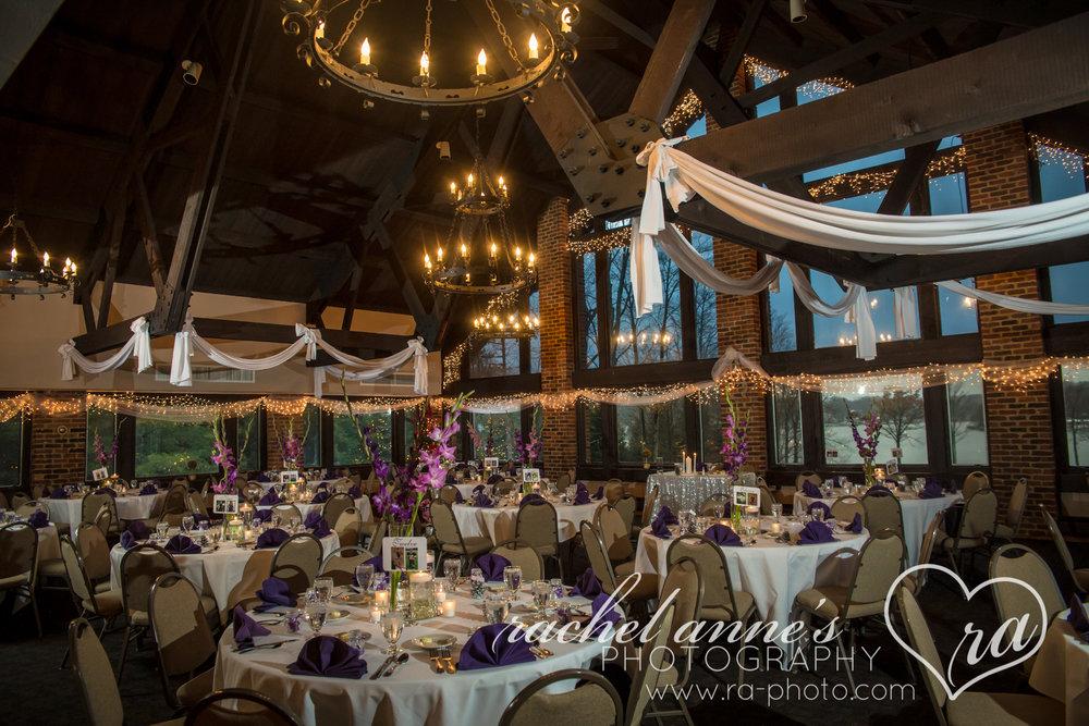 063-CAP-CURWENSVILLE-PA-TREASURE-LAKEVIEW-LODGE-WEDDINGS.jpg