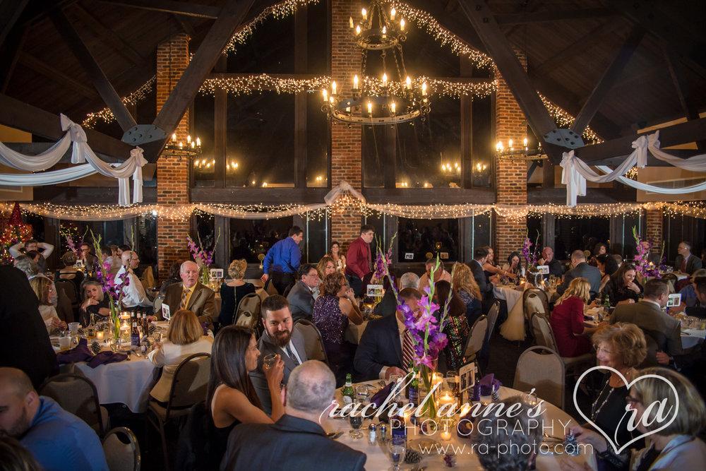 073-CAP-CURWENSVILLE-PA-TREASURE-LAKEVIEW-LODGE-WEDDINGS.jpg