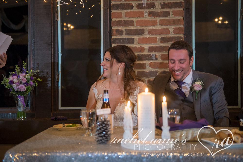 076-CAP-CURWENSVILLE-PA-TREASURE-LAKEVIEW-LODGE-WEDDINGS.jpg
