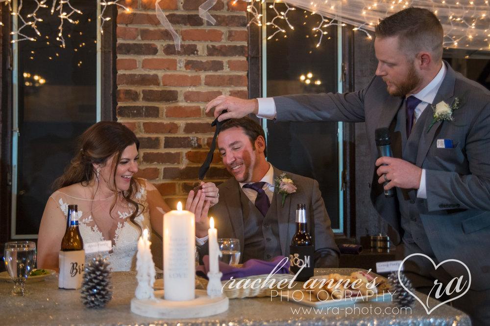 077-CAP-CURWENSVILLE-PA-TREASURE-LAKEVIEW-LODGE-WEDDINGS.jpg