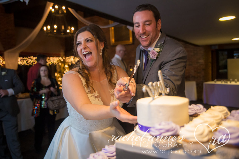 082-CAP-CURWENSVILLE-PA-TREASURE-LAKEVIEW-LODGE-WEDDINGS.jpg