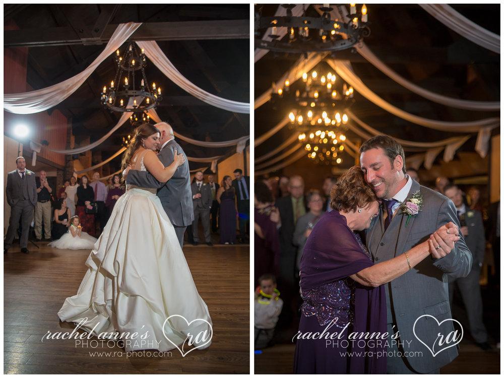 088-CAP-CURWENSVILLE-PA-TREASURE-LAKEVIEW-LODGE-WEDDINGS.jpg
