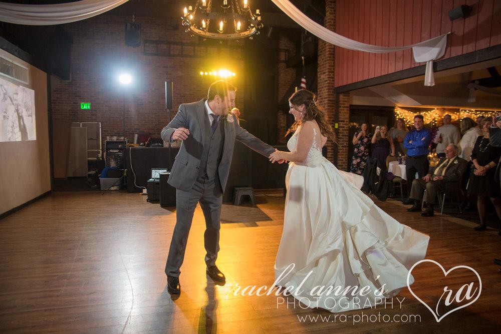 097-CAP-CURWENSVILLE-PA-TREASURE-LAKEVIEW-LODGE-WEDDINGS.jpg