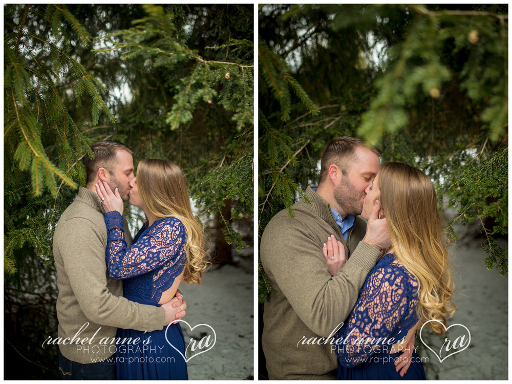 JKMCOVER-DUBOIS-PA-ENGAGEMENT-PHOTOGRAPHY.jpg