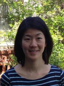 Aki M. Native Japanese Language tutor